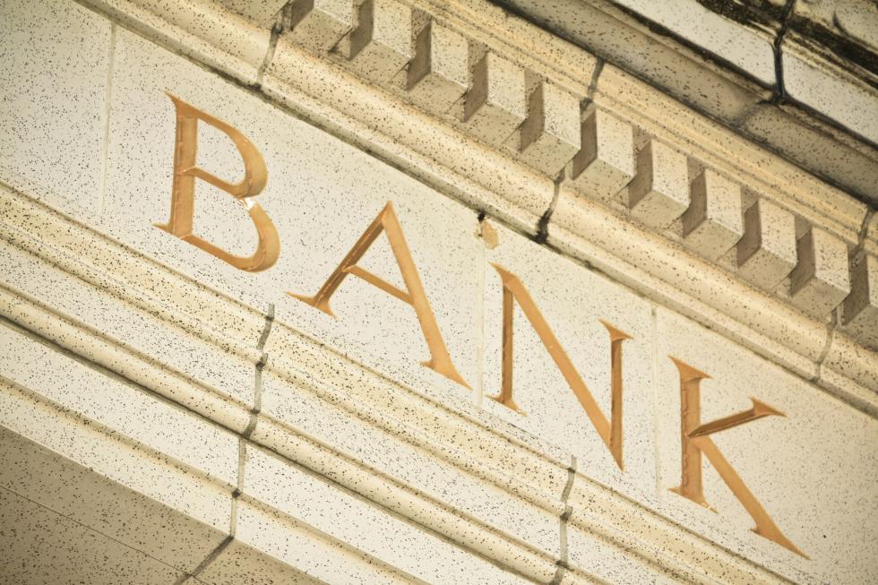 Konto bankowe idealne dla Ciebie