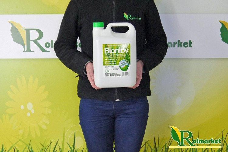 Liczne korzyści kominka na biopaliwo dla Twojego domu!