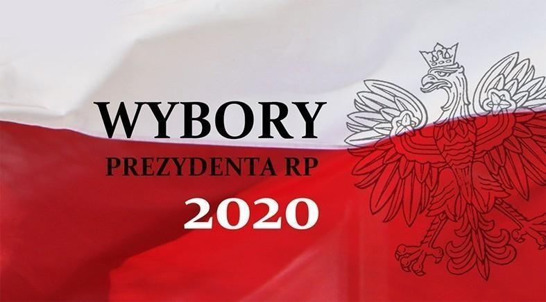 Wybory prezydenckie 2020. Praktyczny poradnik dla wyborców